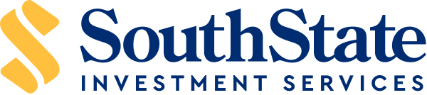 South State Bank Investment