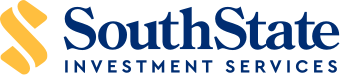 South State Bank Investment for mobile tab
